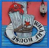Wharf House Restaurant
