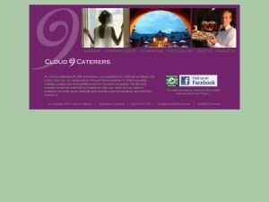 Cloud 9 Caterers