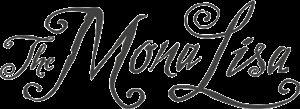 The Mona Lisa Fondue Restaurant