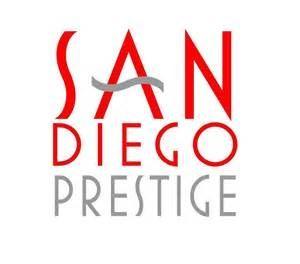San Diego Prestige