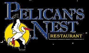 Pelican Marina Inc