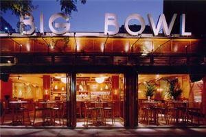 Big Bowl Café