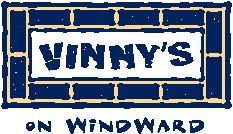 Vinny's On Windward