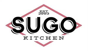 Sugo Kitchen