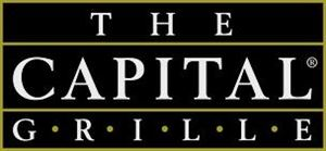 The Capital Grille Atlanta