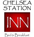 Chelsea Station Inn Bed & Breakfast