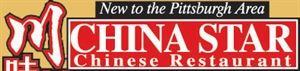 China Star Chinese Restaurant
