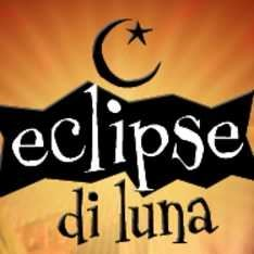 Eclipse Di Luna Restaurant And Tapas Bar