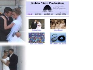 Beehive Video Productions