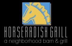 Horseradish Grill
