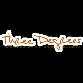 Three Degrees Restaurant
