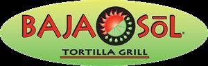 BAJA Sol Tortilla Grill