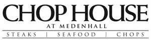 Chop House Grille