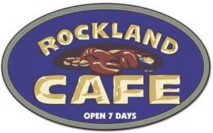 Rockland Café