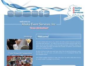 Alaska Event Services