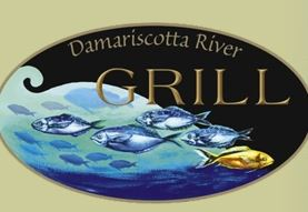 Damariscotta River Grill