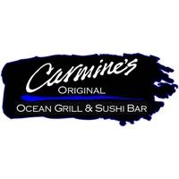 Carmine's Ocean Grill & Sushi Bar