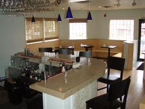 Azure Café