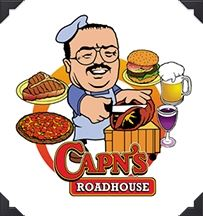 Capn's Steakhouse