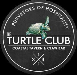 The Turtle Club Restaurant Punta Gorda