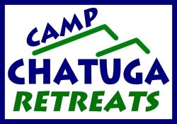 Chatuga Retreats