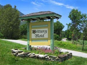 Brittany Motel