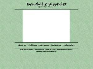 Bondville Bloomist