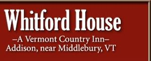Whitford House Inn