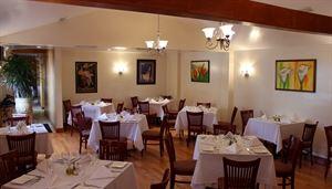 Taberna Restaurant