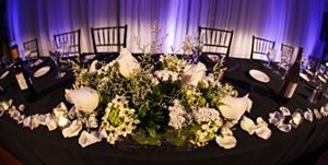 Wedgewood Wedding & Banquet Center
