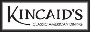 Kincaid's - St. Paul
