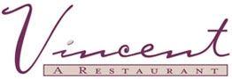 Vincent - A Restaurant