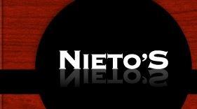 Nieto's