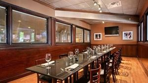 Shula's Steak House Chicago