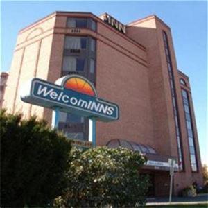 WelcomINNS Ottawa