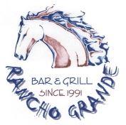 Rancho Grande Bar & Grill