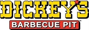 Dickey's Barbecue Restaurants Inc