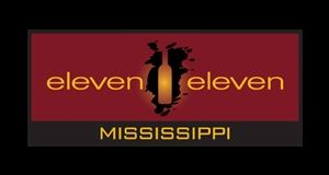 Eleven Eleven Mississippi