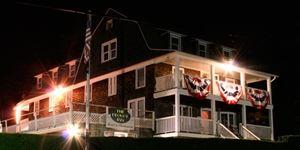 Pequot Inn