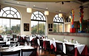 Piropos Restaurant
