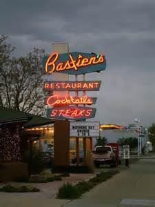 Bastiens Restaurant & Steak House
