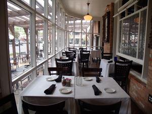 Cremona Restaurant