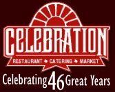 Celebration Restaurant & Catering