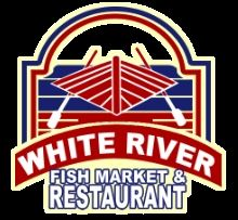 White River Fish Market