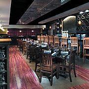 I Fratelli Ristorante & Wine Bar
