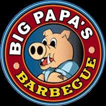 Big Papa's BBQ