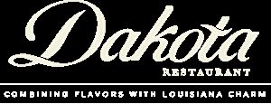 Dakota Restaurant