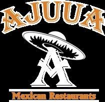 Ajuua Mexican Restaurant