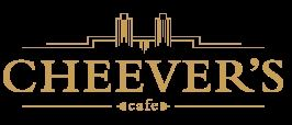 Cheever's Cafe