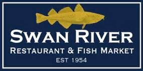 Swan River Seafood Restaurant and Fish Market
